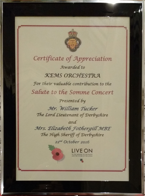 British Legion Certificate small.jpg